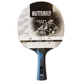 Butterfly Timo Boll ***** bat