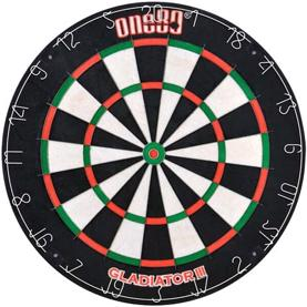 Gladiator 3 dartskive fra One80