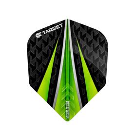 VISION ULTRA GREEN 3 flights