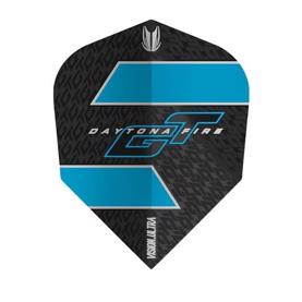 Daytona GT Vision Ultra flights
