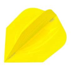 ID Pro.Ultra Yellow No. 6 flights fra Target