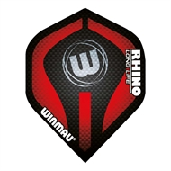 Winmau Rhino Std. flights